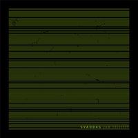 Cover of the track Tvoja - Single