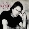 Couverture de l'album Beckett