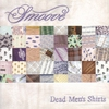 Cover of the album Dead Men's Shirts