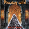 Cover of the album Pile of Skulls