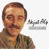 Cover of the album Yenildim Gözlerine