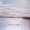 Couverture de l'album Kor Isen - EP