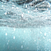 Cover of the track Crystalline