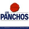 Cover of the album Caminemos y Quiéreme Mucho