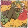 Couverture de l'album Nebula / Lowrider Double EP