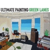 Cover of the album Green Lanes