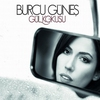 Cover of the track Unutma Beni Çiçekleri (feat. Enbe Orkestrası)