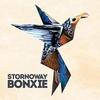 Cover of the album Bonxie