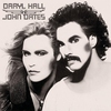 Cover of the album Daryl Hall & John Oates