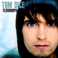 Cover of the track Teardrops