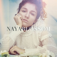 Cover of the track Blossom - EP