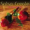 Cover of the album Salsa Creole