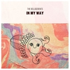 Cover of the album In My Way - Single