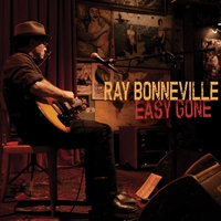 Cover of the track Easy Gone