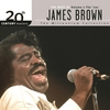 Cover of the album 20th Century Masters - The Millennium Collection: Best of James Brown