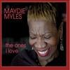 Couverture de l'album The Ones I Love