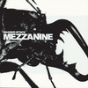 Cover of the album Mezzanine