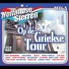 Couverture de l'album Hollandse Sterren - Op de Griekse Tour