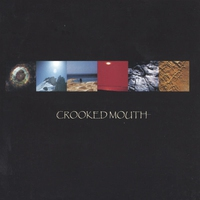 Couverture du titre Crooked Mouth