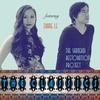 Cover of the album The Classics (Bonus Track Version)