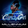 Cover of the album Candy Girl Remixes Part 2