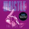 Couverture de l'album The Best of Whistle