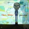 Cover of the album Gratitude