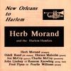 Couverture de l'album Complete Recorded Works in Chronological Order, Volume 1: 18 April to 13 November 1936