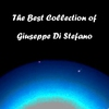 Cover of the album The Best Collection of Giuseppe Di Stefano