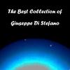 Couverture de l'album The Best Collection of Giuseppe Di Stefano