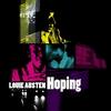 Couverture de l'album Hoping