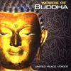 Cover of the album Words of buddha