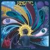 Cover of the album Sonic Child