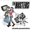 Cover of the album Double Penetration