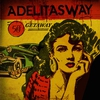 Cover of the album Getaway