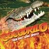 Couverture de l'album El Cocodrilo (feat. King Africa) [Radio Edit] - Single