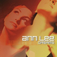 Cover of the track Dreams