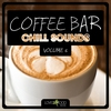 Cover of the album Coffee Bar Chill Sounds, Vol. 5