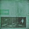 Couverture de l'album Endless Voyage