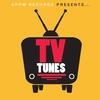 Cover of the album TV Tunes