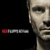 Cover of the album Filippo Neviani