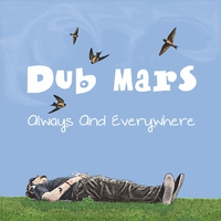 Cover of the track Always and Everywhere