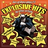 Couverture de l'album Explosive Hits