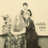 Couverture de l'album Uiallalla, Vol. 1/2 (Remastered)