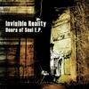 Couverture de l'album Doors of Soul E.P.