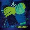 Cover of the album El cor de la terra