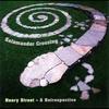 Cover of the album Henry Street: A Retrospective