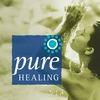 Cover of the album Pure Healing