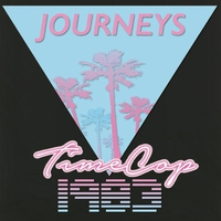Cover of the track Journeys