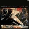 Couverture de l'album Black Radio Recovered - The Remix EP